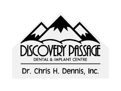 Discovery Passage Dental & Implant Centre
