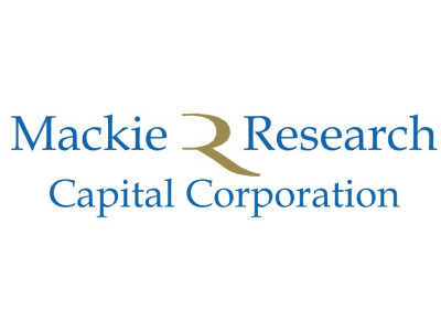 Mackie Research Capital Corporation
