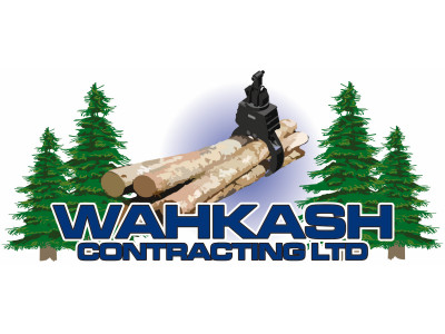 Wahkash Contracting