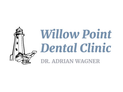 Willow Point Dental Clinic