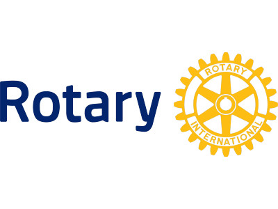 Daybreak Rotary Club of Campbell River