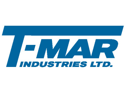 T-Mar Industries
