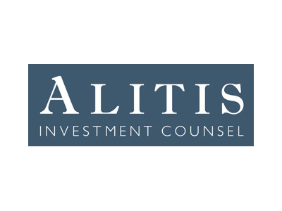 Alitis Investment Council