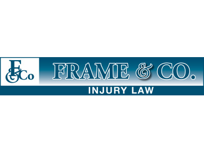 Frame & Co - Injury Law