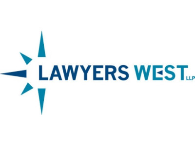 Lawyers West